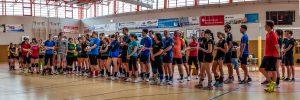 gagym-volleyball-0026-Bearbeitet@0,33x