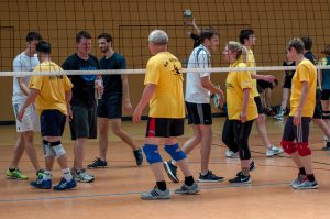 gagym_volley-0058