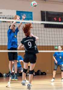 gagym_volley-0082