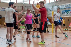 gagym_volley-0099