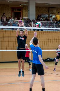 gagym_volley-0156