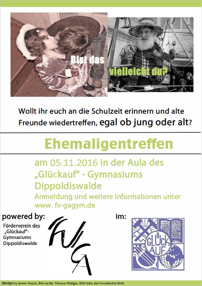 plakat-ehemaligentreffen-2016-by-jn